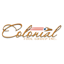 colonial tool